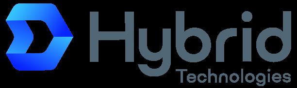 Hybrid Technologies Co.,Ltd.